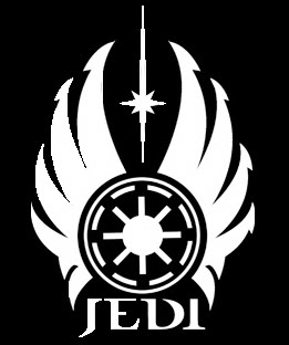 Jedi Order Symbol Submited Images